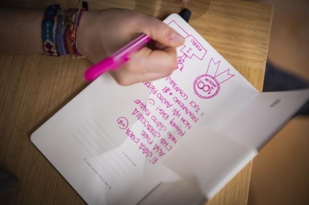Come Scrivere Una Lettera Di Raccolta Fondi