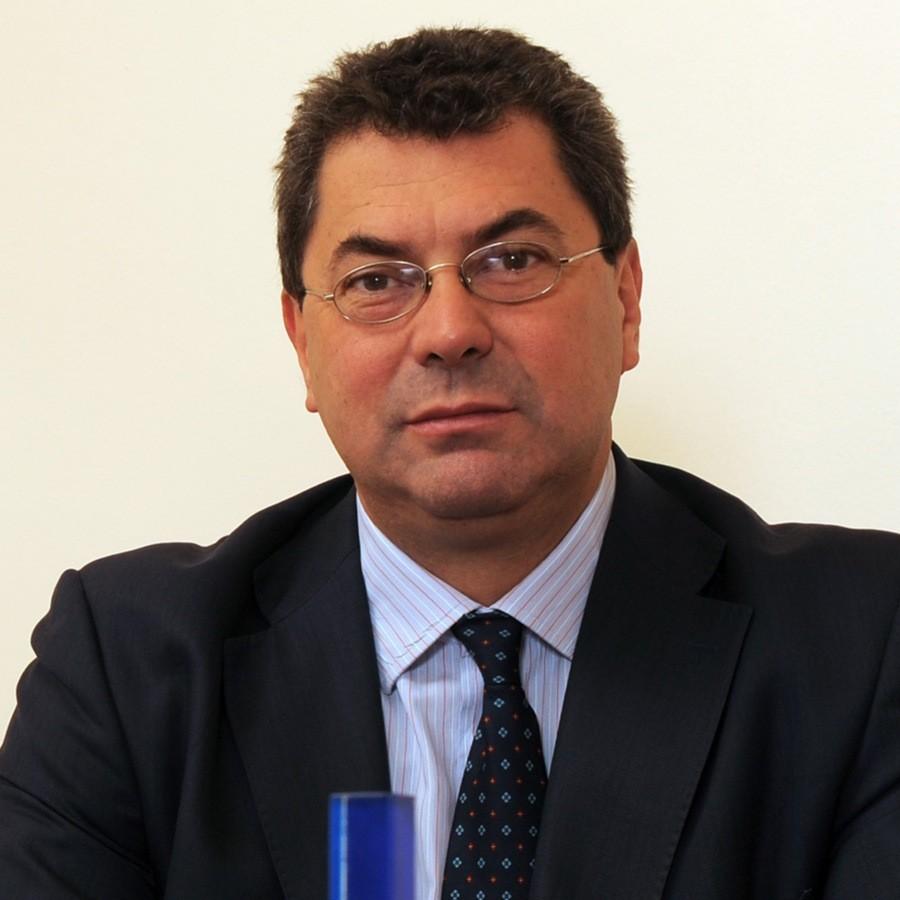 Niccolò Contucci