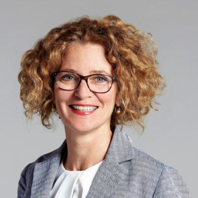 gestire i grandi donatori Lisa Orombelli