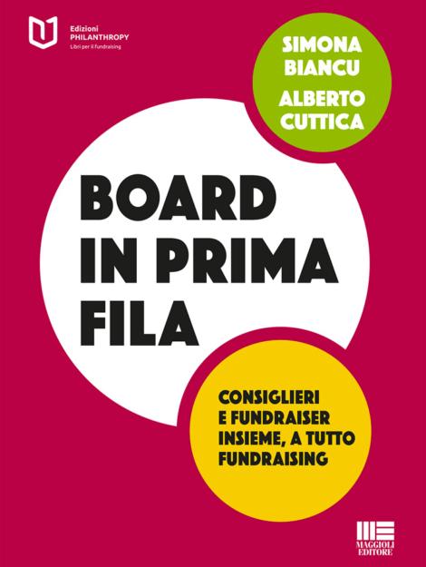Board Biancu Cuttica 2020