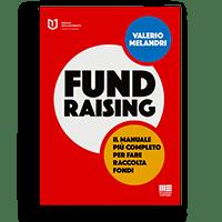 Cover Libro Rosso Fundraising200