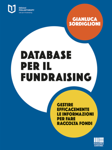 Database Sordiglioni