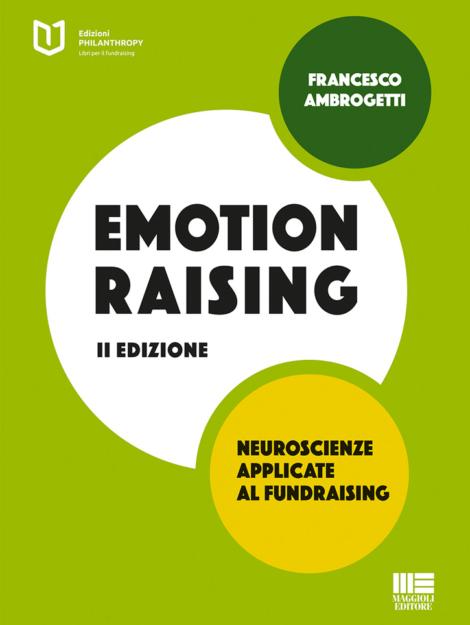Emotionraising Ambrogetti