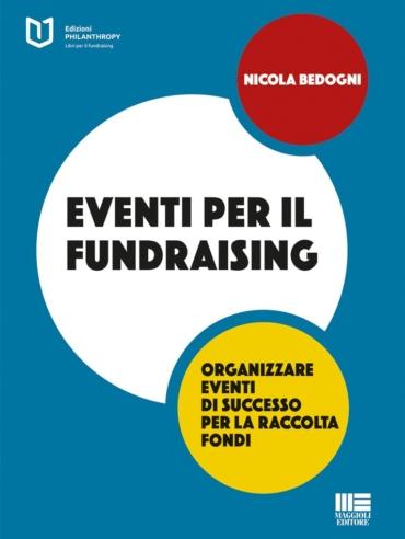 Eventi Per Il Fundraising Bedogni