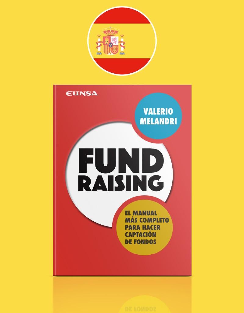 Fundraising Melandri Spagnolo