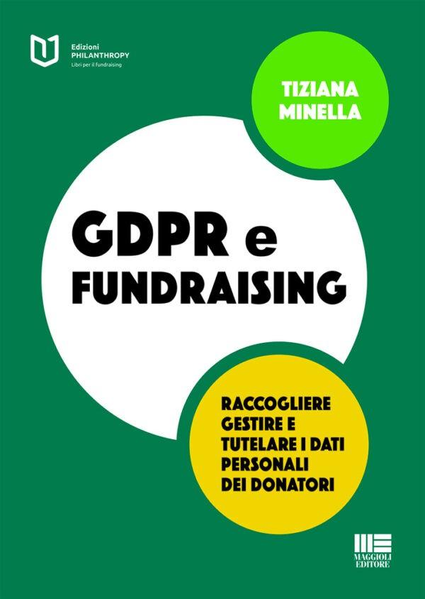 Gdpr Fundraising