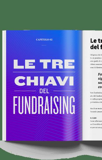 Guida Fundraising Capitolo 2