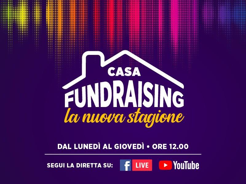 Idee Fundraising2