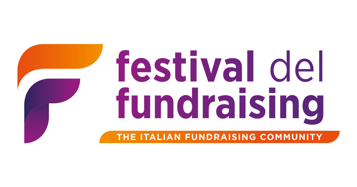 Loghi Network Fundraising2