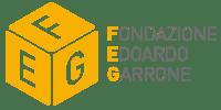Logo Fondazione Garrone