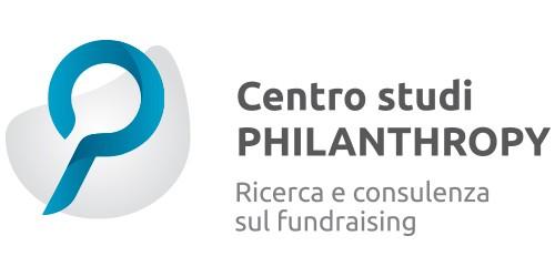 Logo Philanthopy