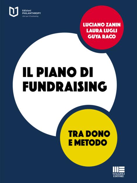 Piano Fundraising