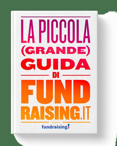 La Guida Fundraising Di Melandri