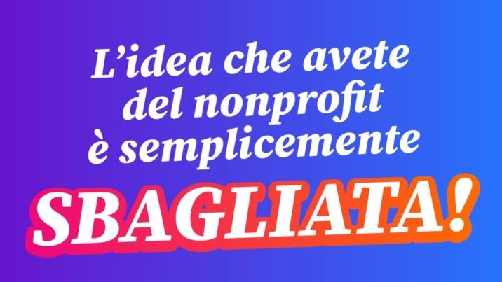 nonprofitday