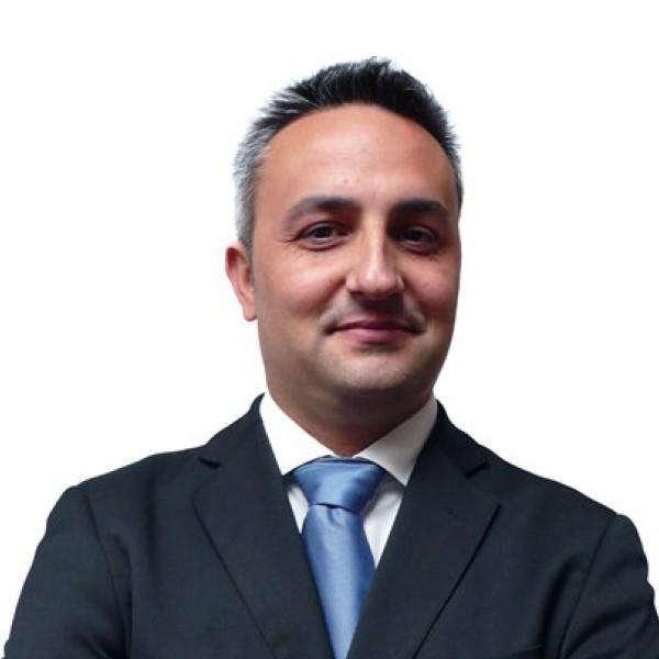 Nicola Corti