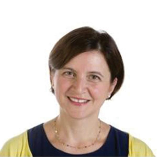 Paola Casadei