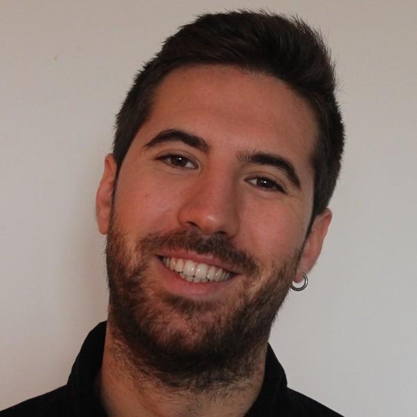 Filippo Marchetti