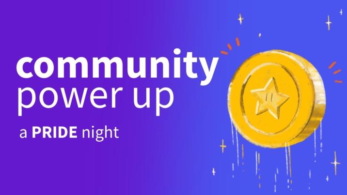 Coinvolgere Una Community Esempi