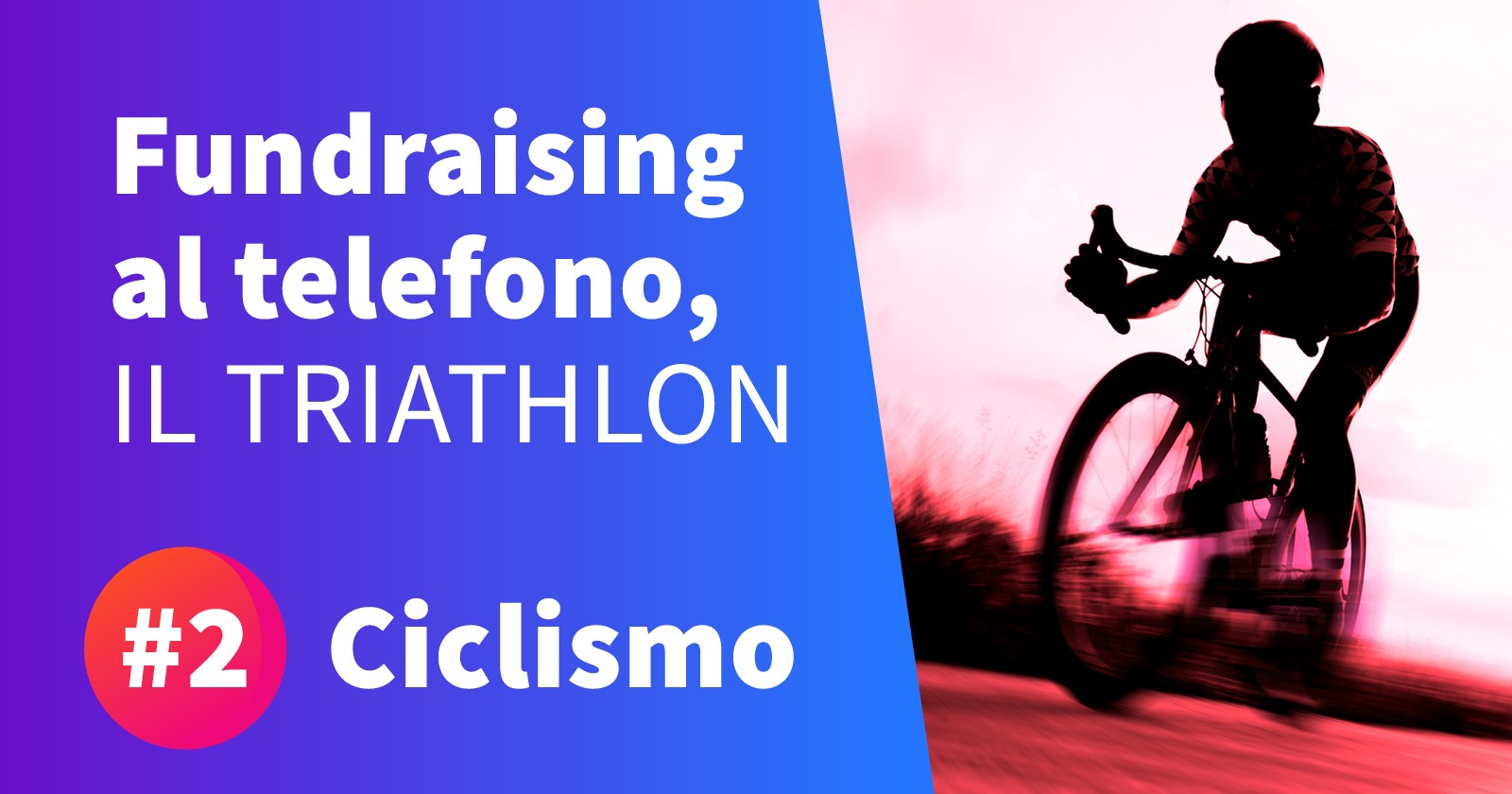 Fundraising Al Telefono Gestire I No