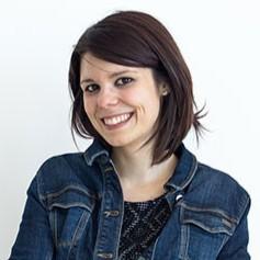 Alessandra Pirano