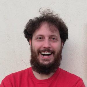 Tommaso Chiodo