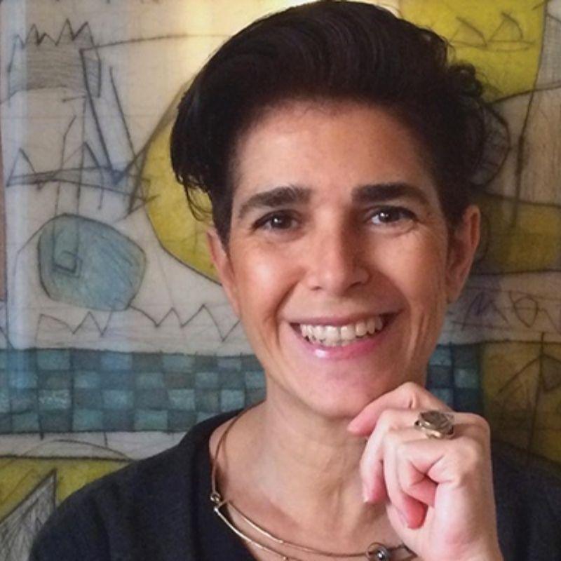 Chiara Blasi