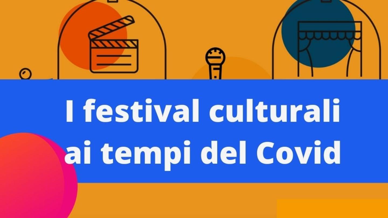 Festival Durante Covid