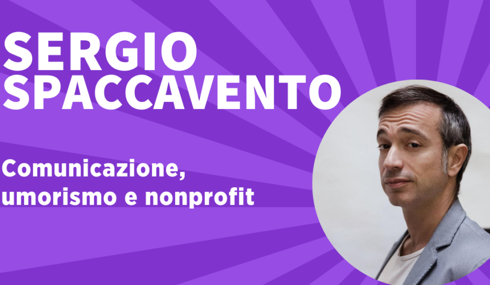 Spaccavento
